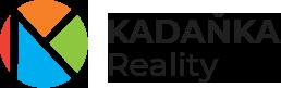 Logo KadankaReality